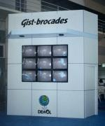 Gist Brocades